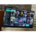 Телевизор BBK 50LEX8161UTS2C 4K Ultra HD на Android, 2 пульта, HDR, премиальная аудио система в Открытом фото 10