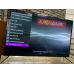Телевизор BBK 50LEX8161UTS2C 4K Ultra HD на Android, 2 пульта, HDR, премиальная аудио система в Открытом фото 4