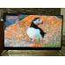 Телевизор BBK 50LEX8161UTS2C 4K Ultra HD на Android, 2 пульта, HDR, премиальная аудио система в Открытом фото 5