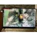 Телевизор BBK 50LEX8161UTS2C 4K Ultra HD на Android, 2 пульта, HDR, премиальная аудио система в Открытом фото 6