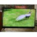 Телевизор BBK 50LEX8161UTS2C 4K Ultra HD на Android, 2 пульта, HDR, премиальная аудио система в Открытом фото 7