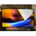 Телевизор Hyundai H-LED50EU1311 4K скоростной Smart на Android в Открытом фото 2