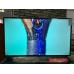 Телевизор Hyundai H-LED50EU1311 4K скоростной Smart на Android в Открытом фото 3