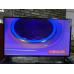 Телевизор Hyundai H-LED50EU1311 4K скоростной Smart на Android в Открытом фото 4