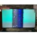 Телевизор Hyundai H-LED50EU1311 4K скоростной Smart на Android в Открытом фото 5