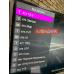 Телевизор Hyundai H-LED50EU1311 4K скоростной Smart на Android в Открытом фото 8