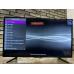 Телевизор Yuno ULX-39TCS221 - 100 сантиметров, полноценный Smart с Wi-Fi, настроен под ключ в Открытом фото 9