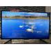 Телевизор Yuno ULX-39TCS221 - 100 сантиметров, полноценный Smart с Wi-Fi, настроен под ключ в Открытом фото 6