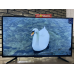 Телевизор Yuno ULX-39TCS221 - 100 сантиметров, полноценный Smart с Wi-Fi, настроен под ключ в Открытом фото 5