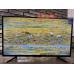 Телевизор Yuno ULX-39TCS221 - 100 сантиметров, полноценный Smart с Wi-Fi, настроен под ключ в Открытом фото 4
