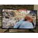 Телевизор Yuno ULX-39TCS221 - 100 сантиметров, полноценный Smart с Wi-Fi, настроен под ключ в Открытом фото 2