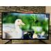 Телевизор Yuno ULX-39TCS221 - 100 сантиметров, полноценный Smart с Wi-Fi, настроен под ключ в Открытом фото 3