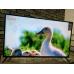 Телевизор Hyundai H-LED 43FS5001 заряженный Смарт ТВ с Bluetooth, голосовым управлением и онлайн-телевидением в Открытом фото 5