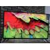 Телевизор Hyundai H-LED 43FS5001 заряженный Смарт ТВ с Bluetooth, голосовым управлением и онлайн-телевидением в Открытом фото 6