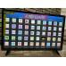 Телевизор BQ 28S01B - заряженный Смарт ТВ с Wi-Fi и Онлайн-телевидением на 500 телеканалов в Открытом фото 3