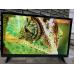 Телевизор BQ 28S01B - заряженный Смарт ТВ с Wi-Fi и Онлайн-телевидением на 500 телеканалов в Открытом фото 4