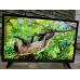 Телевизор BQ 28S01B - заряженный Смарт ТВ с Wi-Fi и Онлайн-телевидением на 500 телеканалов в Открытом фото 5