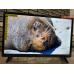 Телевизор BQ 28S01B - заряженный Смарт ТВ с Wi-Fi и Онлайн-телевидением на 500 телеканалов в Открытом фото 7