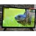 Телевизор BQ 28S01B - заряженный Смарт ТВ с Wi-Fi и Онлайн-телевидением на 500 телеканалов в Открытом фото 8