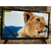 Телевизор BQ 28S01B - заряженный Смарт ТВ с Wi-Fi и Онлайн-телевидением на 500 телеканалов в Открытом фото 9