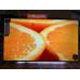 Телевизор TCL L65P8US - огромный 163 см экран, 2 пульта, 4K Ultra HD, заряженный Смарт ТВ, HDR 10 в Открытом фото 5