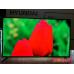 Телевизор Hyundai H-LED 65EU1311 огромная диагональ, 4K Ultra HD, HDR 10, голосовое управление в Открытом фото 4