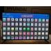Телевизор Hyundai H-LED 65EU1311 огромная диагональ, 4K Ultra HD, HDR 10, голосовое управление в Открытом фото 6