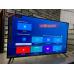 Телевизор SUPRA STV-LC40ST0070F в Открытом фото 3