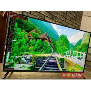 Телевизор SUPRA STV-LC40ST0070F в Открытом фото
