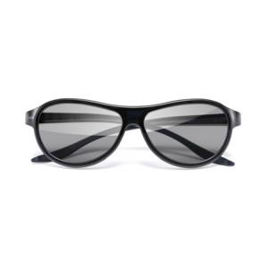 Очки для LG Cinema 3D LED LCD телевизора 2 шт. в Открытом фото